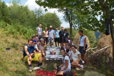 route_clan_sarajevo_2013-090