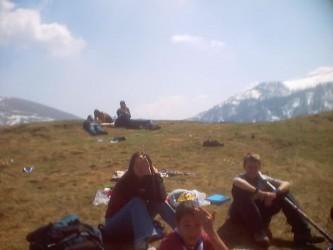 Campo-di-Pasqua_0158