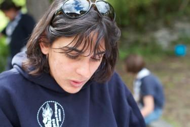 VdB_2011_Saluzzo1-161