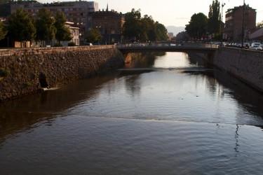 route_clan_sarajevo_2013-344