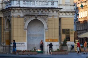 route_clan_sarajevo_2013-367