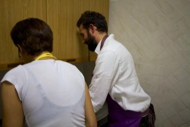 Autofinanziamento_Clan_Rotary_2012_Saluzzo1-009