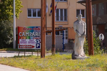 route_clan_sarajevo_2013-273