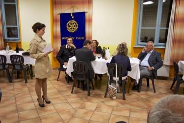 Autofinanziamento_Clan_Rotary_2012_Saluzzo1-014