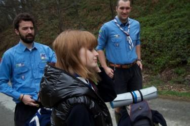 Route_Pasqua_2012_Saluzzo1-027