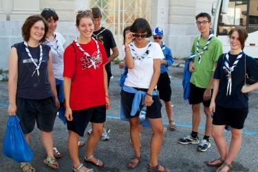 route_clan_sarajevo_2013-014
