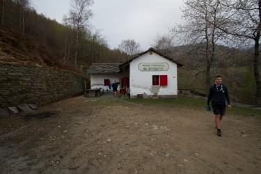 Route_Pasqua_2012_Saluzzo1-014
