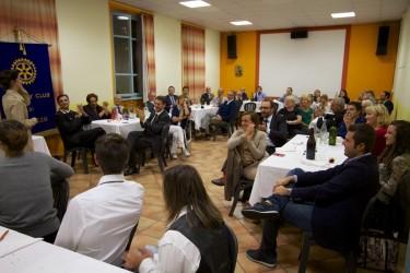 Autofinanziamento_Clan_Rotary_2012_Saluzzo1-020