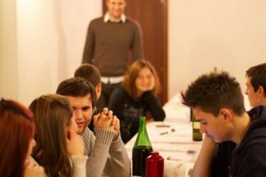 Settimana_Comunitaria_2012_Saluzzo1-049