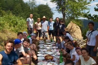 route_clan_sarajevo_2013-089