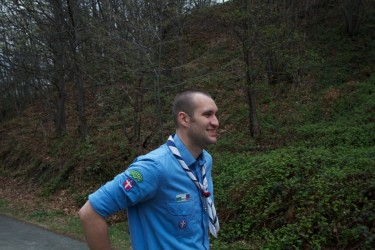 Route_Pasqua_2012_Saluzzo1-025