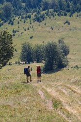 route_clan_sarajevo_2013-117