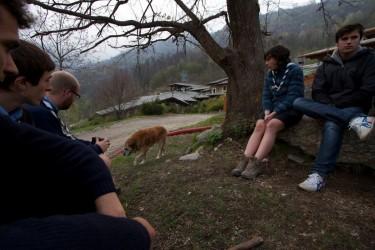 Route_Pasqua_2012_Saluzzo1-046