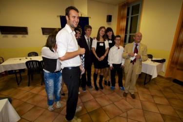 Autofinanziamento_Clan_Rotary_2012_Saluzzo1-023
