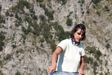 VdB_2011_Saluzzo1-227