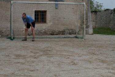 Route_Pasqua_2012_Saluzzo1-059