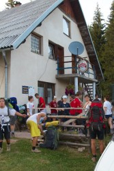 route_clan_sarajevo_2013-190