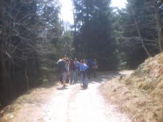 Campo-di-Pasqua_0127