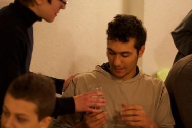 Settimana_Comunitaria_2012_Saluzzo1-023