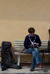 Route_Pasqua_2012_Saluzzo1-070
