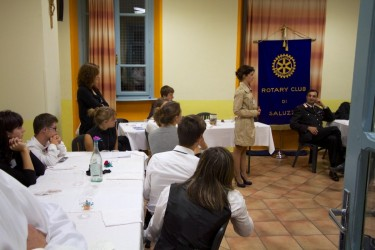 Autofinanziamento_Clan_Rotary_2012_Saluzzo1-018