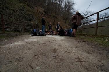 Route_Pasqua_2012_Saluzzo1-006