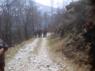 Campo-di-Pasqua_0128