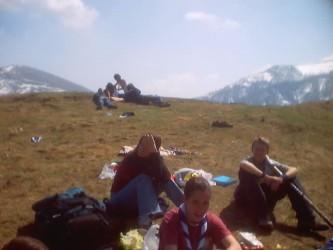 Campo-di-Pasqua_0156