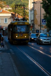 route_clan_sarajevo_2013-365