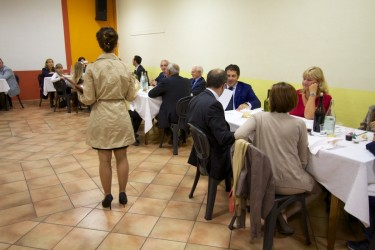 Autofinanziamento_Clan_Rotary_2012_Saluzzo1-011
