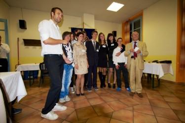 Autofinanziamento_Clan_Rotary_2012_Saluzzo1-024