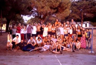Campo45