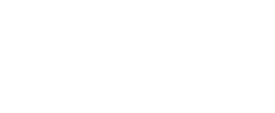 empire_album