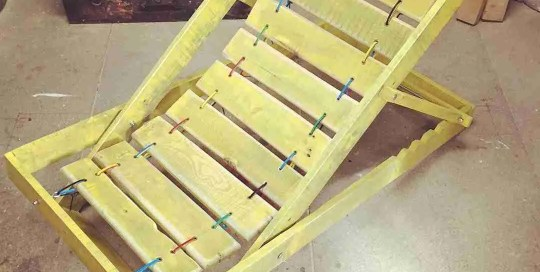 deckchair-pallets-palletdeckchair-pallet build-how to make a deckchair-palletporn-scrap build