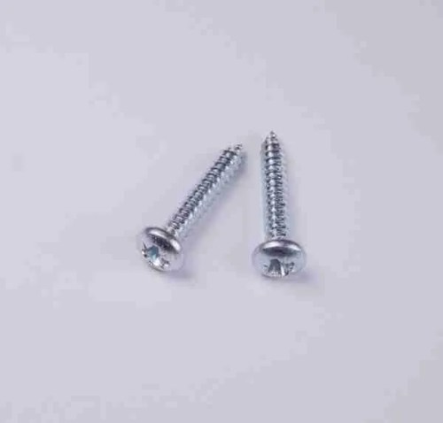 industrial screw fittings