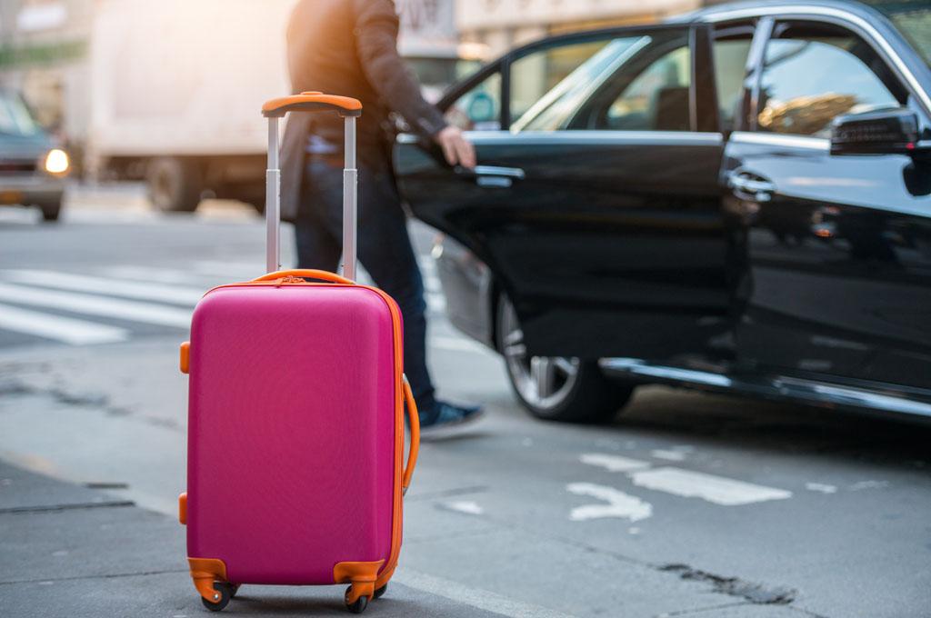 Transfer Aeroporti Como Transfer Salvaterra Viaggi Snc