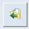 Backup di Windows Live Messenger