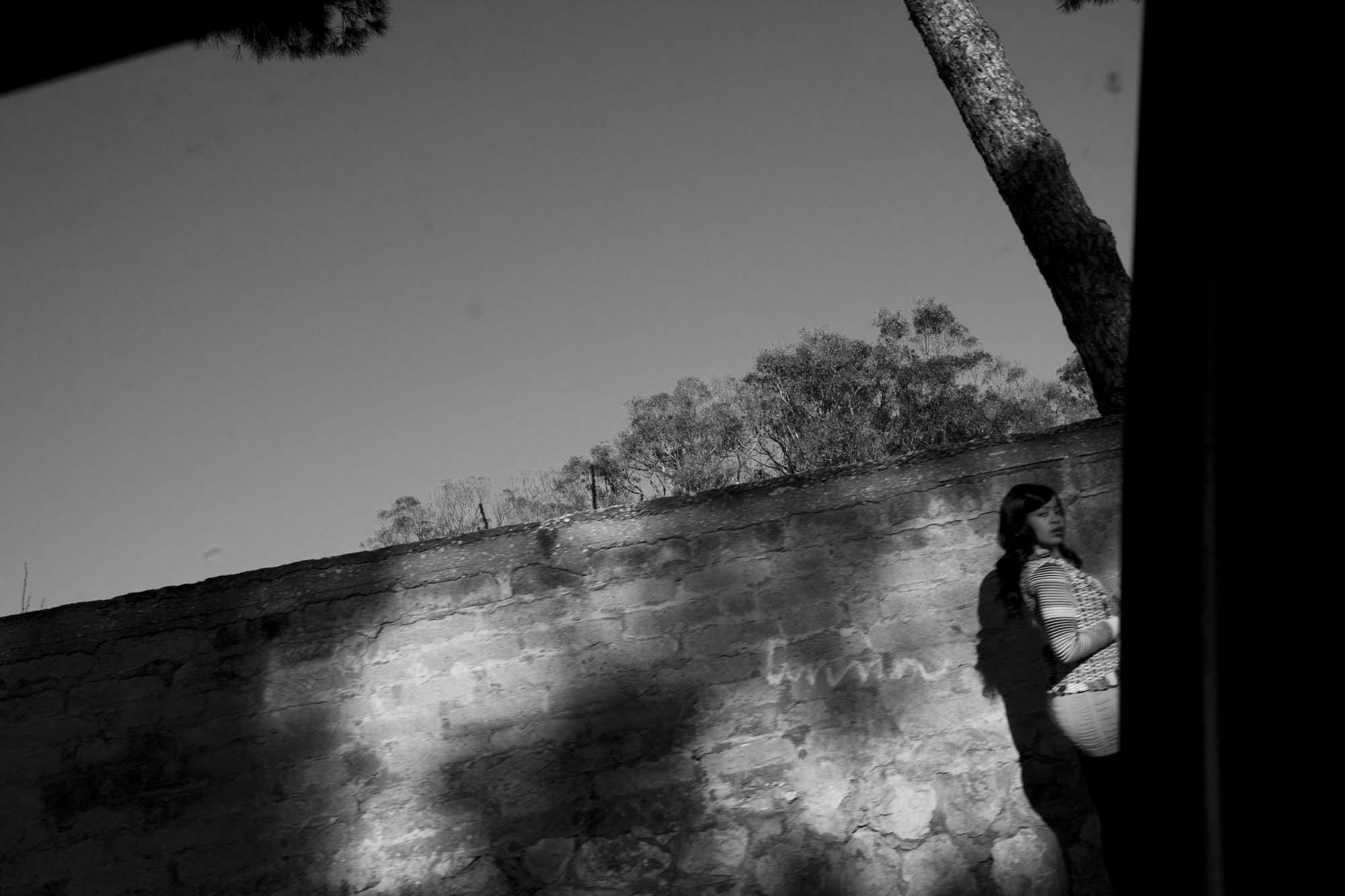 salvatore-esposito-cover-reportage13