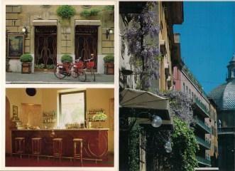 Depliant Hotel Locarno 2