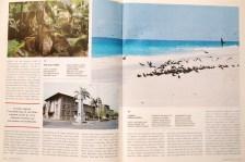 Geos Seychelles 3