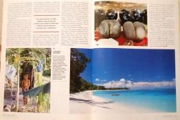 Geos Seychelles 4
