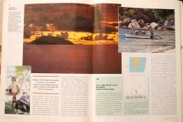 Geos Seychelles 5