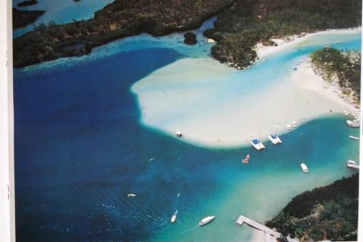 Mostra Mauritius 3