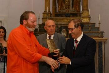 Premio Ettore Majorana
