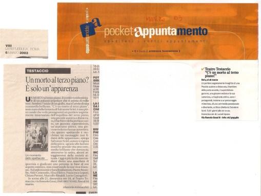 Repubblica0001