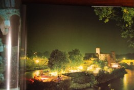 Roma Colori del tempo 3