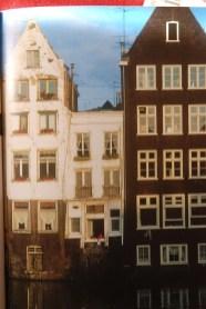 riv.bordo Meridiana Amsterdam 2