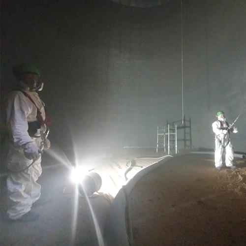 salvetti-pulizia-silos5