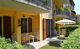 Immobili In Vendita E In Affitto A Brescia E Provincia