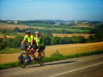 d22-September-Tandem-weekend-in-the-Gers_015a